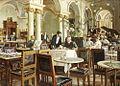 Henningsen Industricafeen 1906.jpg