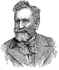 Henri d'Arbois de Jubainville.jpg