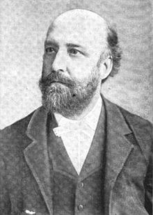 Henry Bacon (New York).jpg