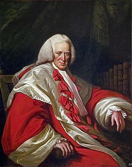 Henry Home, Lord Kames by David Martin.jpg