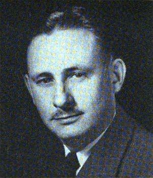 Henry J. Latham - Henry J. Latham, New York Congressman and Judge