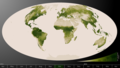 Herbal Earth (9085871838).png