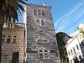 Herceg Novi, Montenegro - panoramio (16).jpg
