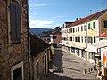 Herceg Novi, Montenegro - panoramio (22).jpg