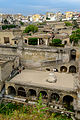 Herculaneum - Ercolano - Campania - Italy - July 9th 2013 - 06.jpg