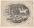 Hercules Stealing the Horses of Diomedes MET DP834096.jpg