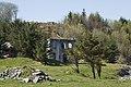 Herdla, Norway - panoramio.jpg