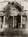 Herford, Wilhelm von - Das Portal der Kathedrale in St. Giles (Zeno Fotografie).jpg