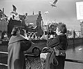 Herman van de Horst filmt Nederland van Ministerie van Onderwijs Kunst en Wetens, Bestanddeelnr 906-8492.jpg