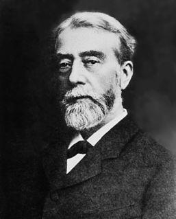 Jacob Hermann Knapp