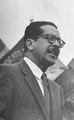 Hernán Siles Zuazo, Presidente da Bolívia..tif