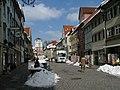 Herrenstraße in Wangen - panoramio.jpg