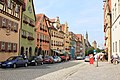 Herrngasse - panoramio.jpg