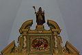 Herschbroich-St.Simon und Juda208.JPG