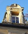 Hersel Rheinstraße 271 (03).jpg