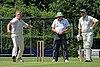 Hertfordshire County Cricket Club v Berkshire County Cricket Club at Radlett, Herts, England 028.jpg