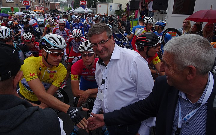 Herve - Tour de Wallonie, étape 4, 29 juillet 2014, départ (D07).JPG