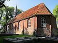 Hervormde kerk te Den Ham Gr.JPG