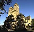 Herz-Jesu-Kirche in Emsdetten.jpg