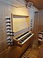 Herzogenaurach, St. Otto, Orgel (14).jpg