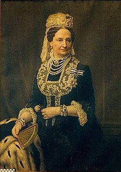 Herzogin Friederike.jpg