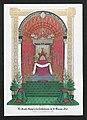 Het altaar van de Sint-Baafskathedraal op Witte Donderdag (tg-uact-1051).jpg