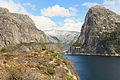 Hetch Hetchy May 2011 001.jpg