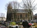 Heuvelland Westiouter Sulferbergstraat 1A kerk - 129508 - onroerenderfgoed.jpg