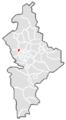 Hidalgo (Nuevo León).png