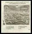 Hierusalem-Castillo-1664-Index.jpg
