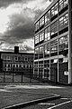 High School (27172108451).jpg