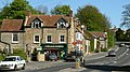 High Street and Village Stores - geograph.org.uk - 421643.jpg