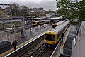 Highbury and Islington station MMB 25 378202 378136 378144.jpg