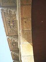 Highland Park Masonic Temple Wikipedia