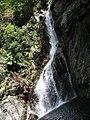 Hiji waterfall.jpg