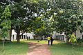 Hijli College - Western View - West Midnapore 2015-09-28 4126.JPG