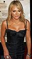 Hilary Duff crop enhanced.jpg