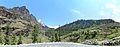 Himalayas - Leh–Manali Highway - Kothi - Kullu 2014-05-10 2297-2301 Compress.JPG