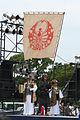Himeji Oshiro Matsuri August09 081.jpg