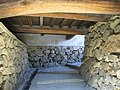 Himeji castle07 1024.jpg
