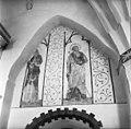 Himmeta kyrka - KMB - 16001000016801.jpg