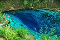 Hinatuan enchanted river.jpg
