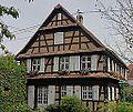 Hindisheim rPrincipale 146.JPG