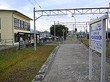 Hirosakihigasikōmae station03.JPG