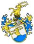 Hirschheydt-Wappen.png