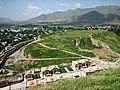 Hisor Fortress (17665852120).jpg