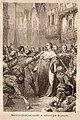 Histoire de Turenne-Armagnac-1883 chez Mame-07.jpg