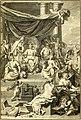 Histoire des Provinces-Unies des Pays Bas (1723) (14597533758).jpg