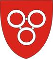 Historical Burzenland Rotbav CoA.png