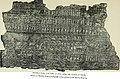 History of Egypt, Chaldea, Syria, Babylonia and Assyria (1903) (14576900559).jpg